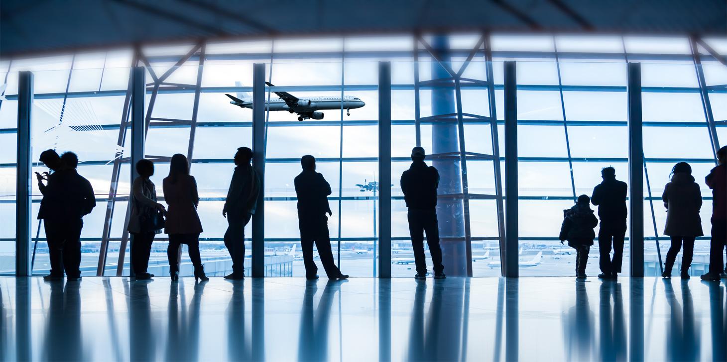 글로벌비즈니스여행협회(GBTA)