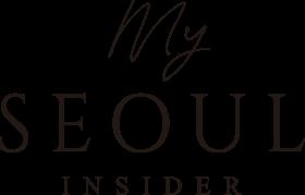 my_seoul_insider_premium_logo1