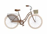 image_自転車