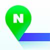 Naver Map App Icon