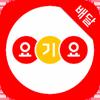 Yogiyo App Icon