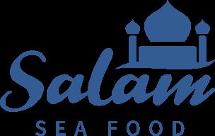 salam SEA FOOD
