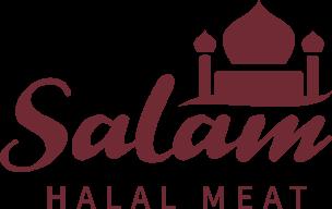 salam HALAL MEAT