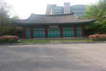 Bicheondang