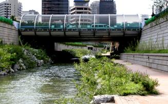 Samilgyo (Samil Bridge)